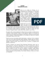 Andres-Townsend- breve biografia organizada pelo congresso do Peru.pdf