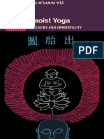 Taoist-Yoga-Alchemy-and-Immortality.pdf