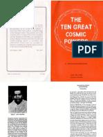 125256211-Ten-Great-Cos-Mi-Powers.pdf