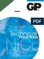 NiCd.pdf