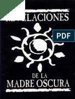 Revelaciones de la Madre Oscura.pdf