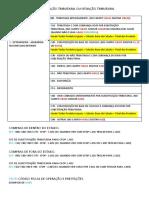 Tabela lançamento de Notas.pdf
