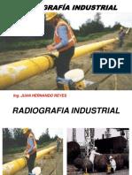 288619331-Radiografia-Industrial.pdf