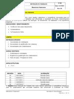 IT 001  Recursos Humanos REV 06.doc