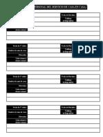 RegistroDeCasaEnCasa.pdf