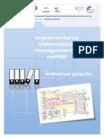 indrumar_smc-fiatest.pdf