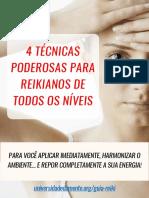 ebook-tecnicas-poderosas-reiki.pdf