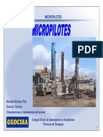 Micropilotes.pdf