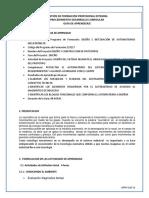 GFPI-F-019 Formato Guia de Aprendizaje Neumatica Mecatronica