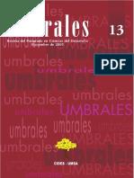 umbrales13.pdf