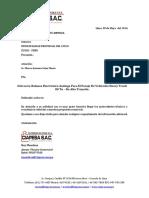 COT-2016-405-009026 (MUNI CUSCO) - BALCAM 80TN (1)