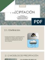 exposicion-precipitación (1)