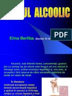 Ficat Alcoolic 2013 (2)