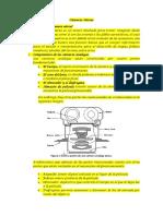 Cámaras Aéreas.pdf