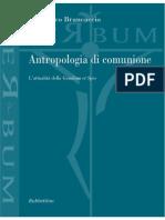 39801194-Brancaccio-Antropologia-di-comunione-L-attualita-della-Gaudium-et-Spes.pdf