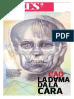La dama de Cao.pdf