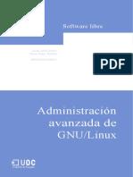 aAdmin_GNULinux