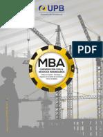 MBA Construccion Civil & Inmobiliario_0