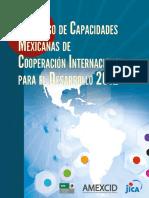 catalogo-de-capacidades-mexicanas-de-cid-2012.pdf