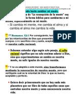 Batallando_Para_Cambiar_Mi_Mente.pdf