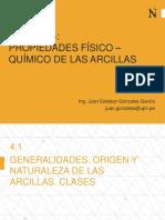 4 PROPIEDADES FIS-QUIM ARCILLAS.pdf