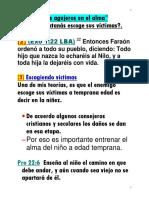 predicacion 1.pdf