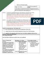 bee5engsslessonplanningtemplate 0 doc