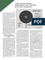 SY9240_meier_zschweigert_hauptstadt_atlantis.pdf