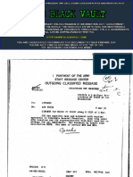Operation Paperclip Declassified