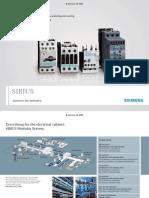 SIRIUS Modular System.pdf