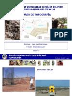 c01topografiaresumen-151205021346-lva1-app6891.pdf