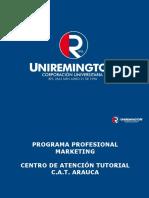 PRESENTACIÓN MEN MARKETING .pptx