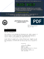 Operation Navy Chatter