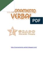 comprensión-lectura 1°primaria.pdf