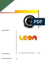 analisis de logotipo leonel .pdf