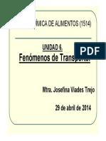 EsquemasFenomenosdetransporte_27640