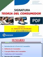 1A-Teoria Del Consum-UNW-MAR17 39 0 (1)