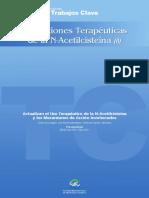 Tc Acetilcisteina 22513
