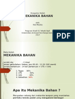 Mekanika Bahan_kuliah1.pptx