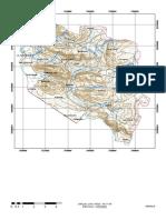 Cuenca Baños Preliminar