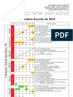 calendario-2010