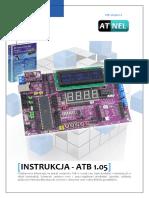 Instrukcja_ATB_1_05