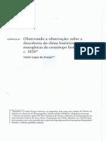 Observando_a_observacao_sobre_a_descober.pdf