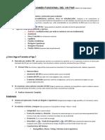Examen Funcional del VIII PAR Otoneuro Tipeo 3.pdf