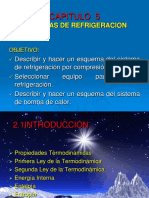C5 REFRIGERACION