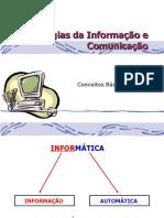 conceitos_basicos_exercicios