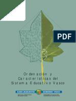 000002c Pub EJ Sistema Educativo Vasco c