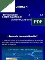 574961035.TEMA 1 Introducción a La Comercializacion de Hidrocarburos