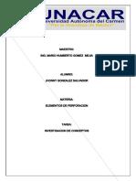 Paquete 1 Imprimir Humberto (Autoguardado)