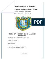 FILOSOFIA ORIGINAL.doc